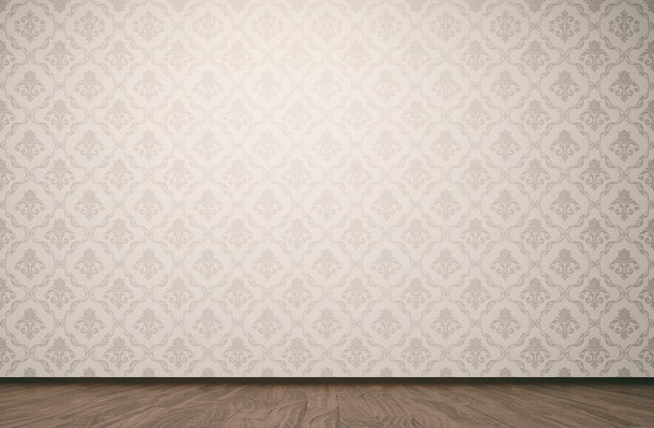 peinture pl tre et pose de gypse finition 3p. Black Bedroom Furniture Sets. Home Design Ideas